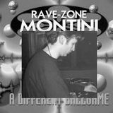 Dj. Deg @ Montini Rave Zone  1992