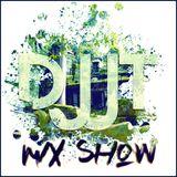 DJJT Mix Show 20