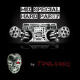mix special HARD PARTY 3