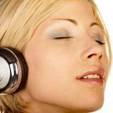 Bossa Nova & Jazz  - Relaxing Moments