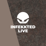 Infekkted live at Wrong Breaks