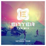 Enter The Mix, December 2014
