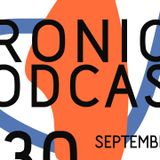 Dronica 30 - Monday 16th of September 2019