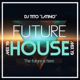 FUTURE HOUSE MIX 19