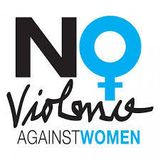 Stop Violence Against Women Now!