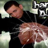 harry dj