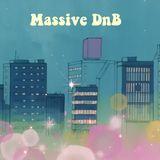 2015.07 - Massive DnB