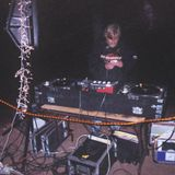 Feb 16 tech house mix.