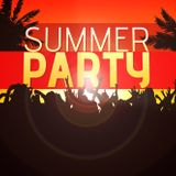 Soulsaver-Summer Craze 2k3 - Tribute Mix