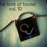 4 The Love Of House Vol.10