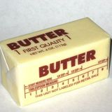 Strictly Butter - DJ Neal RIvera Mix Show
