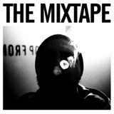 The Mixtape w/Oaariki - June 11th 2015