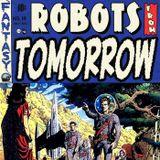 "[Rebroadcast] Episode 249: ""Universal War One"" by Bajram"