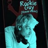 Rookie Guy - Live from La Cantine Episode 1 (Opening Night)