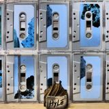 Hylé Tapes for The Brvtalist