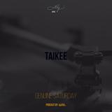 GENUINE SATURDAYS Podcast #080 - Taikee