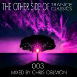 Other Side Of Trance Classics 003