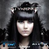 My TranceVision Vol 17 on tranceradio.fr