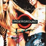 Terry Hunter d.j. Underground City (Pe) 23 03 1996