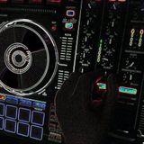 DJ Pabllo - No Shave November MiX