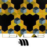 LEIMLAB : Kepler