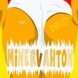 Minervahton - Basstep A.K.A. RP