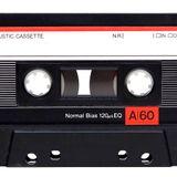 Duffy's Mixtape - Industrial/Metal
