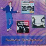 Deutscher Sprechgesang (1998)