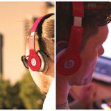 DJ Nice & DJ Strong  29.5.2015 part one