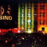 LA DI DA - Casino Club Berlin 21.11.99