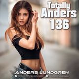 Totally Anders 136