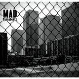 MAD_Cannabeatz - NfSoP PODCAST #43