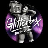 Glitterbox Radio Show 112: Ibiza Special (Simon Dunmore, Mousse T, Jellybean Benitez & Kathy Sledge)
