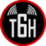 T6H ROCK RADIO :: EP.02 :: NOV 28 2014