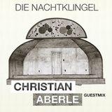 Die Nachtklingel /w Christian Aberle
