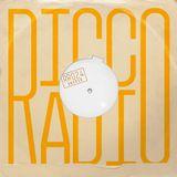 Ricco Radio June 2019 // Funky Soulful Disco House // RR024