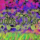 Various House Mix by Tadas Tirony