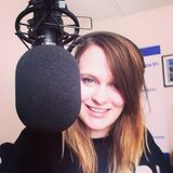 The Latest - New Music Show with Sophie Ellis - 27th October 2015