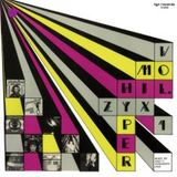 ZYX HYPER MIX Vol. 1 (B-Side)