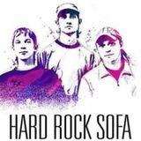 Hard Rock Sofa - One Hour For EDM People (07.04.2013)