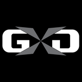 GXD Presents A Dream Radio 002