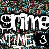 3.GRIME MIX
