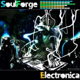 SoulForge - 18.10.2014