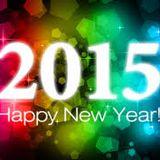 Dj CöCö Live @ NEW YEARS RETRO PARTY 2015 First