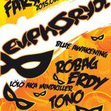 Boiboy - Euphorya FarsHang (2015.02.21.)