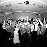 70 Minute Wedding Mix (Nonstop)