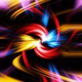 Latin Groover Tech-House Techno 1-03-12
