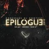 Dj Contest @ Circus – Epilogue 2016
