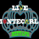 Live Montecarlo - Mar 2012 Mixtape