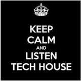 Tech House Set From The Finest Februar 2016
